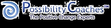 Possibility Coaches