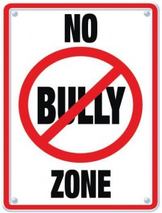Bullying: 7 Ways to End it Now!