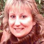 Doreen Lofaro